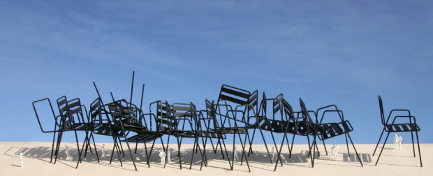 Sculptural Musical Chairs by Estudion Mariscal: estudion_marisca_4_20120503_1489242706.jpg