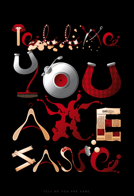 Yann Sadi's type illustrations: blindsalida_4_20120505_1545115535.png