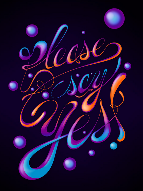 Type Illustrations by Yann Sadi: blindsalida_1_20120505_2090988796.png
