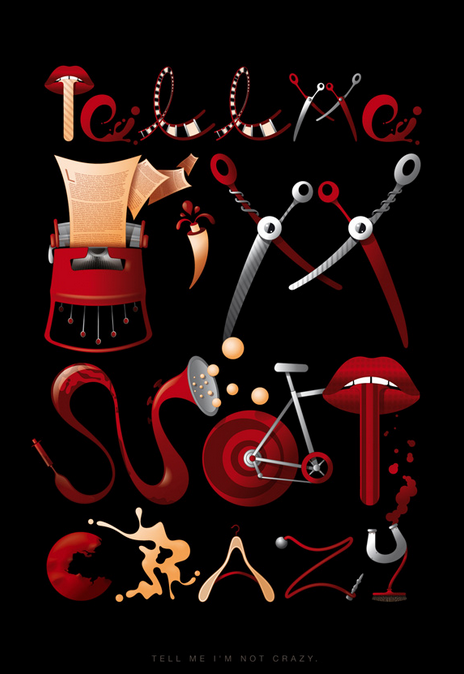 Type Illustrations by Yann Sadi: blindsalida_5_20120505_1952851204.png