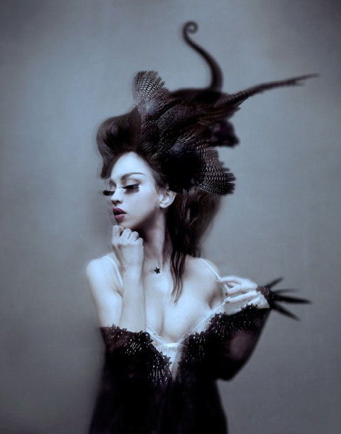 Surreal Works by Natalie Shau: natalieshau_14_20120505_1676648721.png