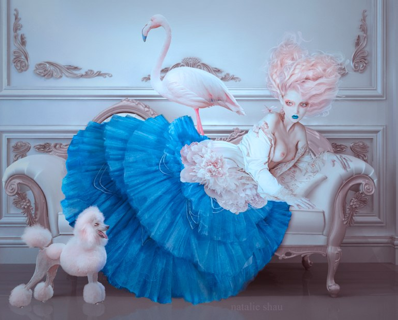 Surreal Works by Natalie Shau: natalieshau_1_20120505_1536225638.png