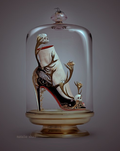 Surreal Works by Natalie Shau: natalieshau_7_20120505_1927660305.png