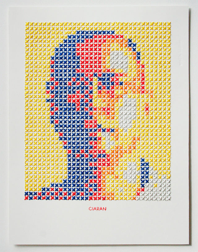 Cross-Stitched Portrait Project by Evelin Kasikov: evelin_kasikov_10_20120506_1868674008.jpg