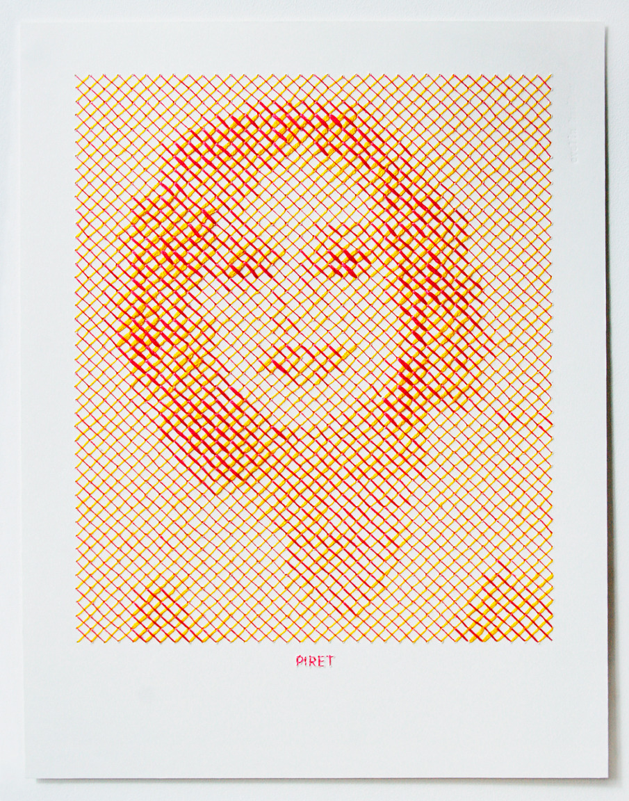 Cross-Stitched Portrait Project by Evelin Kasikov: evelin_kasikov_11_20120506_1148517844.jpg