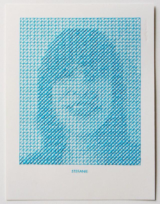 Cross-Stitched Portrait Project by Evelin Kasikov: evelin_kasikov_2_20120506_1628718222.jpg