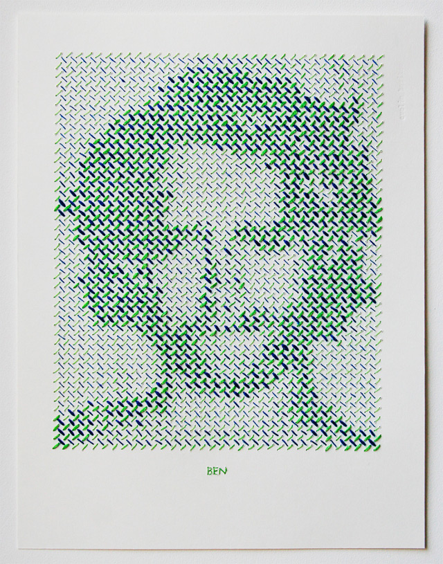 Cross-Stitched Portrait Project by Evelin Kasikov: evelin_kasikov_5_20120506_1042307162.jpg