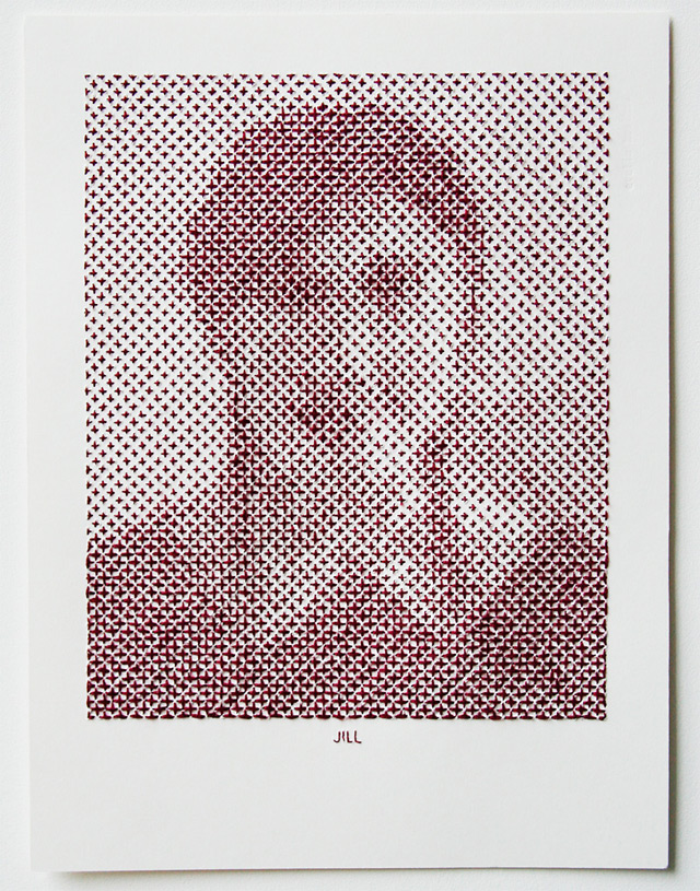Cross-Stitched Portrait Project by Evelin Kasikov: evelin_kasikov_7_20120506_1191839449.jpg
