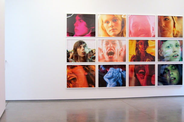 "Opening: Ryan McGinley ""Animals"" & ""Grids"" @ Team Gallery, NYC: mcginley-animals-grids_16_20120507_1189315452.jpg"