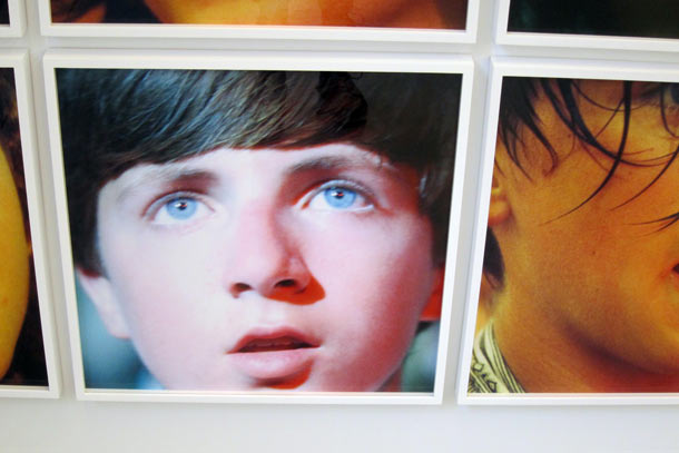 "Opening: Ryan McGinley ""Animals"" & ""Grids"" @ Team Gallery, NYC: mcginley-animals-grids_20_20120507_1782096387.jpg"