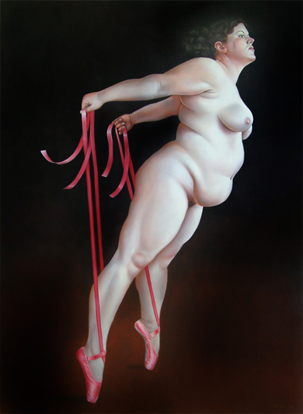 Portraits of Size: Paintings by Lilli Hill (NSFW): lilli_hill_9_20120507_1091102218.jpg