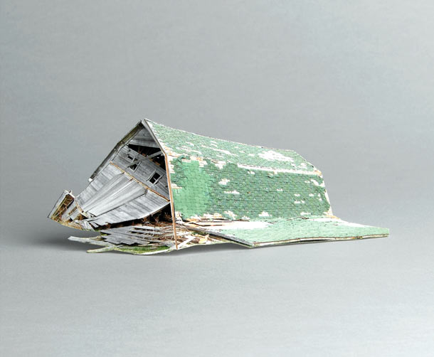 Ofra Lapid's Broken Houses: ofra_lapid_23_20120508_1133987174.jpg