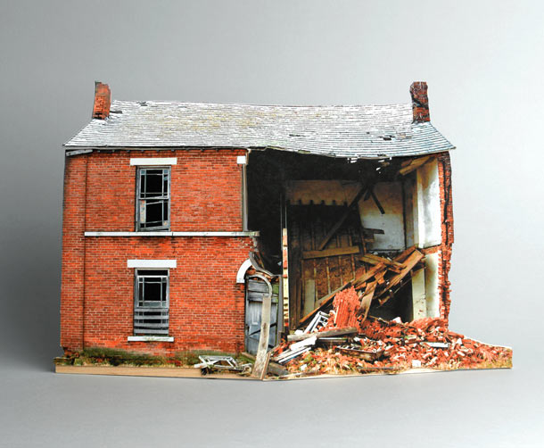 Ofra Lapid's Broken Houses: ofra_lapid_27_20120508_1532910391.jpg