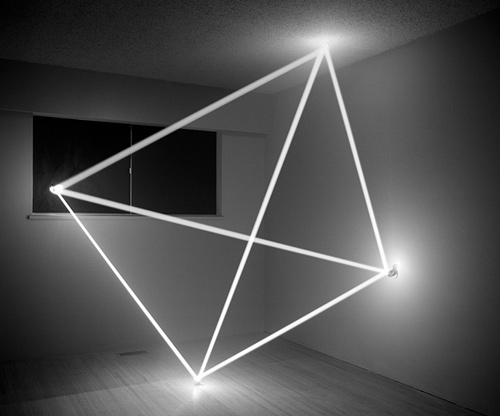 Capturing the Sun: Light Installations by James Nizam: james_nizam_10_20120508_1008456582.jpg