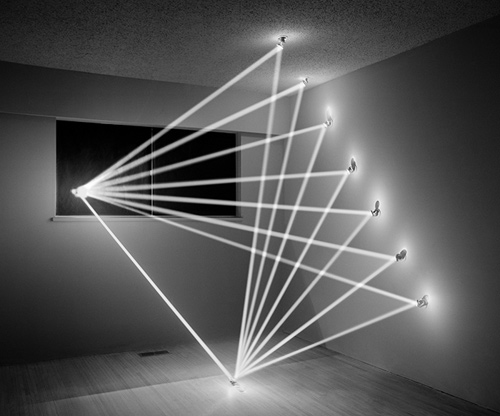 Capturing the Sun: Light Installations by James Nizam: james_nizam_11_20120508_1511305610.jpg