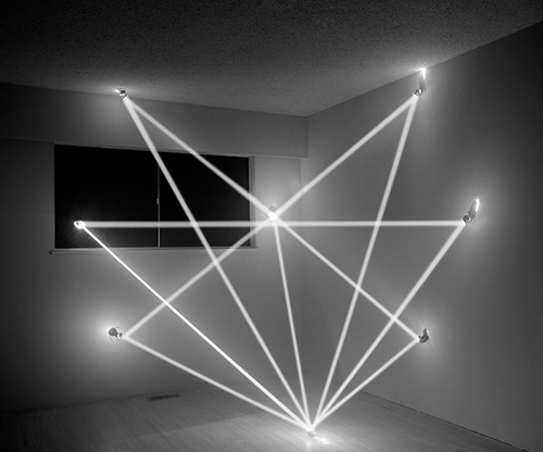 Capturing the Sun: Light Installations by James Nizam: james_nizam_13_20120508_1882268397.jpg