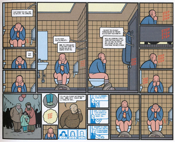 Chris Ware's Social Isolation: chrisware_12_20120509_1028632899.jpg