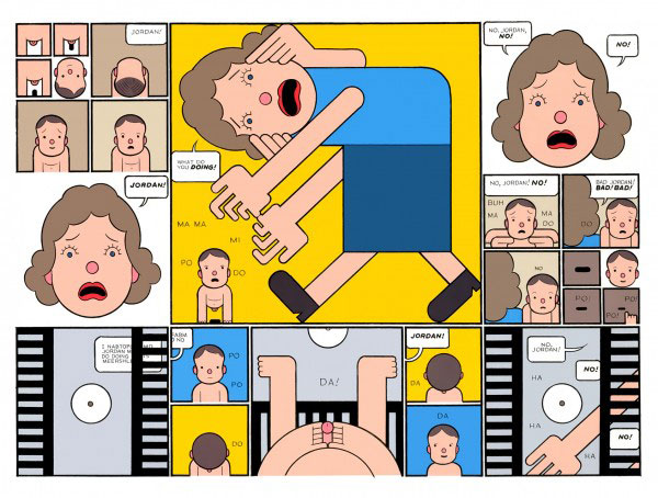 Chris Ware's Social Isolation: chrisware_13_20120509_1546271842.jpg