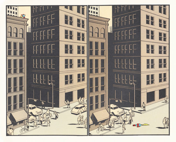 Chris Ware's Social Isolation: chrisware_18_20120509_1822143392.jpg