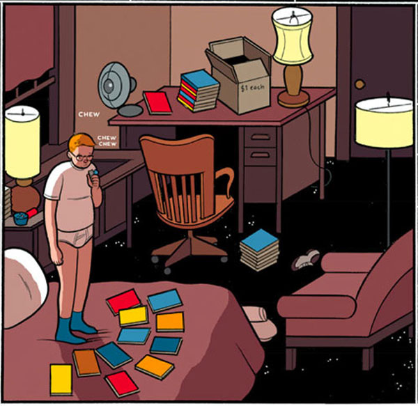 Chris Ware's Social Isolation: chrisware_22_20120509_1396678828.jpg