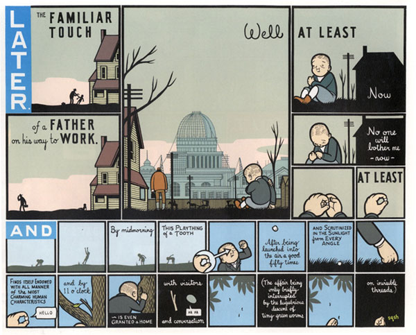 Chris Ware's Social Isolation: chrisware_2_20120509_1633722402.jpg