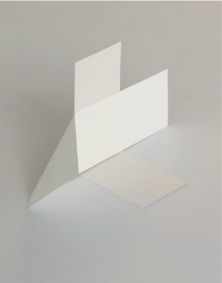 Paper Abstractions by Joanna McClure: joana_mcclure_1_20120509_1378917703.png