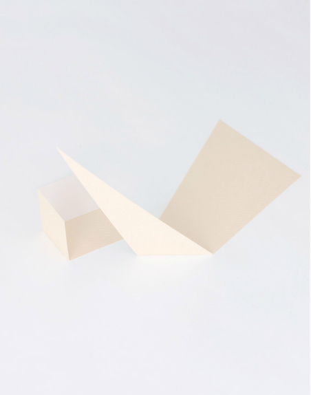 Paper Abstractions by Joanna McClure: joana_mcclure_2_20120509_1536972336.png