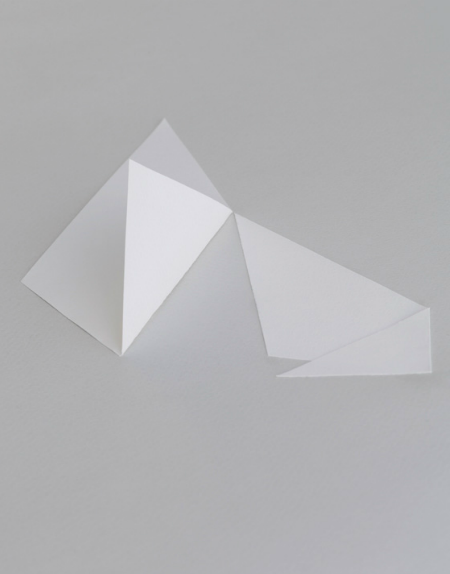 Paper Abstractions by Joanna McClure: joana_mcclure_3_20120509_1163610831.png
