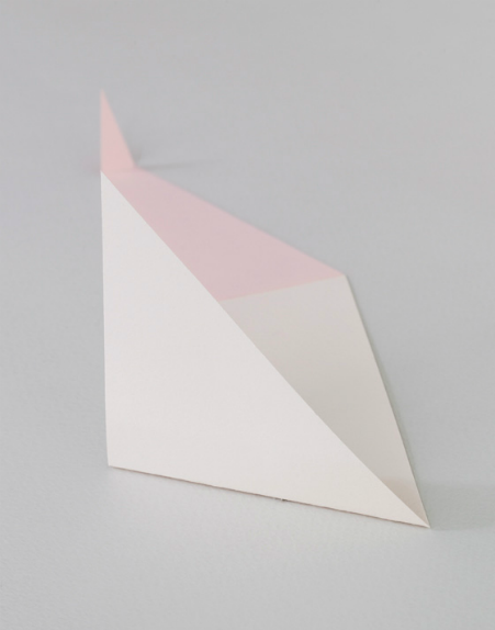 Paper Abstractions by Joanna McClure: joana_mcclure_4_20120509_2031995159.png