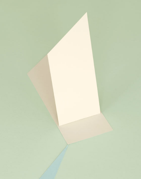 Paper Abstractions by Joanna McClure: joana_mcclure_5_20120509_1862376015.png