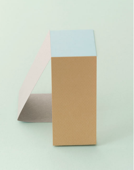 Paper Abstractions by Joanna McClure: joana_mcclure_6_20120509_1773441585.png