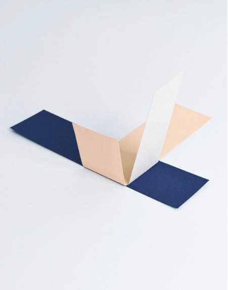 Paper Abstractions by Joanna McClure: joana_mcclure_7_20120509_1778988252.png