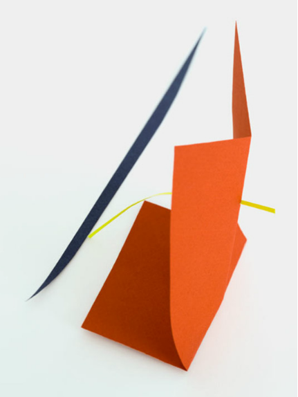 Paper Abstractions by Joanna McClure: joana_mcclure_8_20120509_2088685242.png