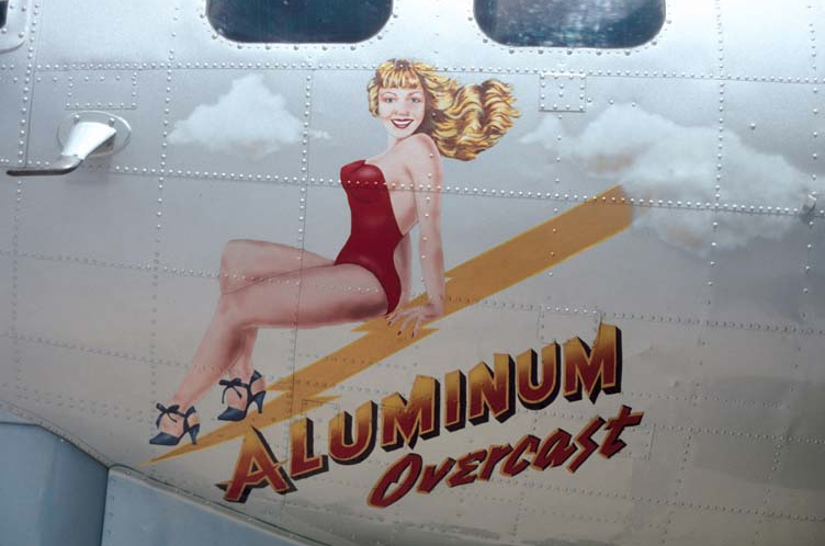 For The Boys: Aircraft Nose Art: for_the_boys_16_20120510_1672008201.png