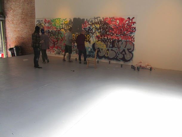 "Preview: Word To Mother ""Can't Afford to be Broke"" @ White Walls, SF: word_to_mother_preview_17_20120510_1839595731.jpg"