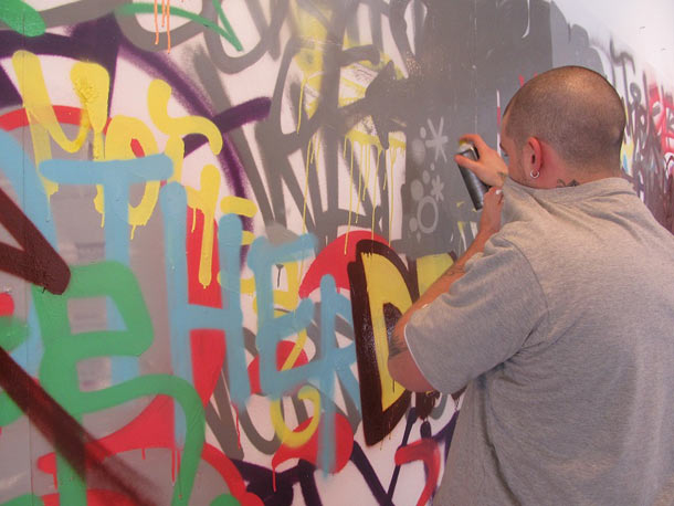 "Preview: Word To Mother ""Can't Afford to be Broke"" @ White Walls, SF: word_to_mother_preview_19_20120510_2098583505.jpg"