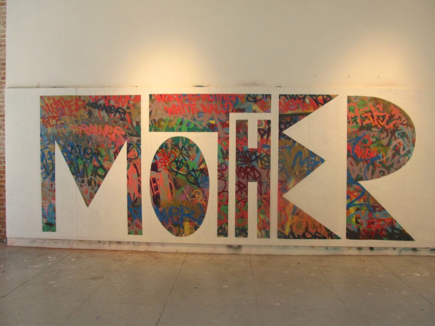 "Preview: Word To Mother ""Can't Afford to be Broke"" @ White Walls, SF: word_to_mother_preview_23_20120510_1274753462.jpg"