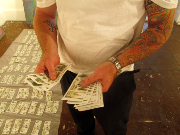 "Preview: Word To Mother ""Can't Afford to be Broke"" @ White Walls, SF: word_to_mother_preview_28_20120510_1333069325.jpg"