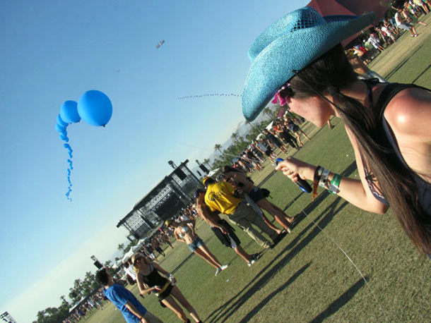 Click to enlarge image coachella_2012_11_20120510_1582758199.jpg
