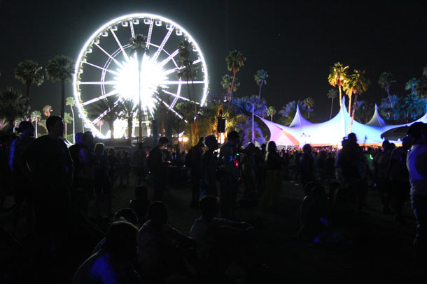 Click to enlarge image coachella_2012_16_20120510_1756816948.jpg