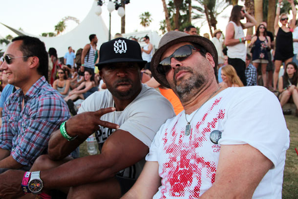Click to enlarge image coachella_2012_17_20120510_1434870081.jpg