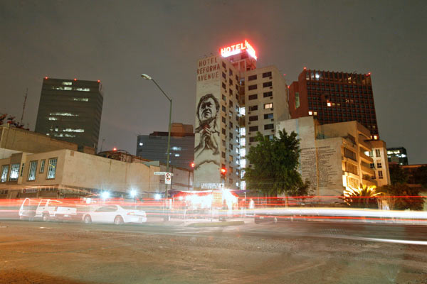 All City Canvas: Final Murals in Mexico City: acc_final_12_20120510_2089575875.jpg