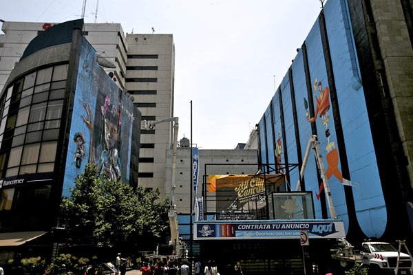 All City Canvas: Final Murals in Mexico City: acc_final_1_20120510_2065729060.jpg