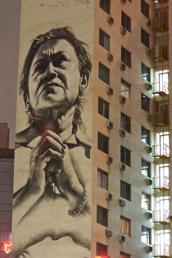 All City Canvas: Final Murals in Mexico City: acc_final_20_20120510_1842733469.jpg