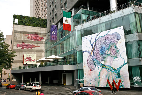 All City Canvas: Final Murals in Mexico City: acc_final_28_20120510_1078864971.jpg
