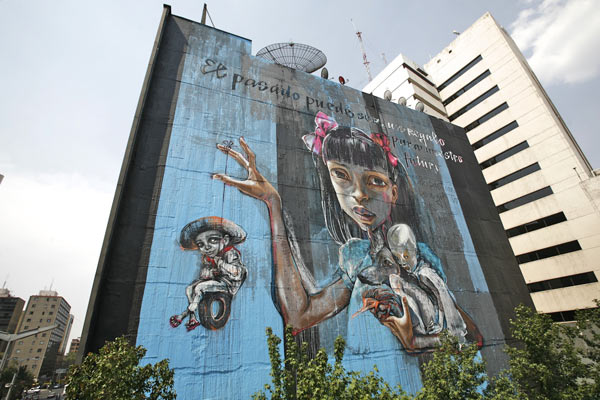All City Canvas: Final Murals in Mexico City: acc_final_4_20120510_1330172199.jpg