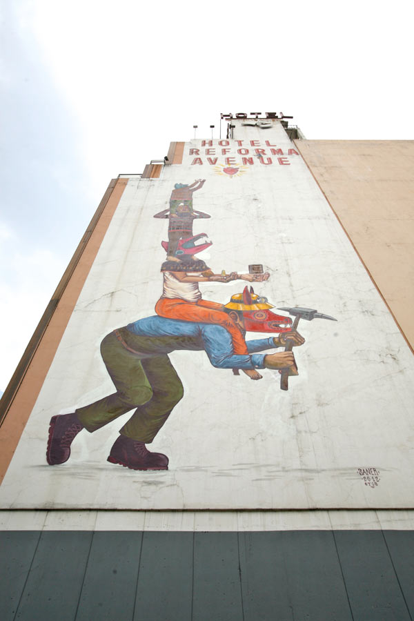 All City Canvas: Final Murals in Mexico City: acc_final_7_20120510_1925166076.jpg