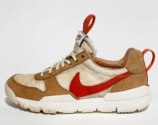 "How to Sweep By Tom Sachs (plus Tom Sachs x Nike Craft ""Mars Yard Shoe""): tom_sachs_nike_craft_3_20120514_1139091070.jpg"
