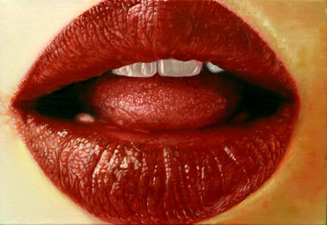 Lips, Lips, and more Lips by Kim Sung Jin: kim_sung_jin_10_20120515_1655590894.jpg