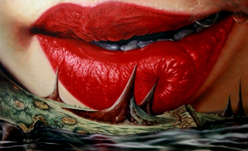 Lips, Lips, and more Lips by Kim Sung Jin: kim_sung_jin_18_20120515_1440082043.jpg